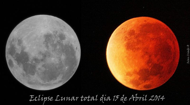 eclipse-lunar-1