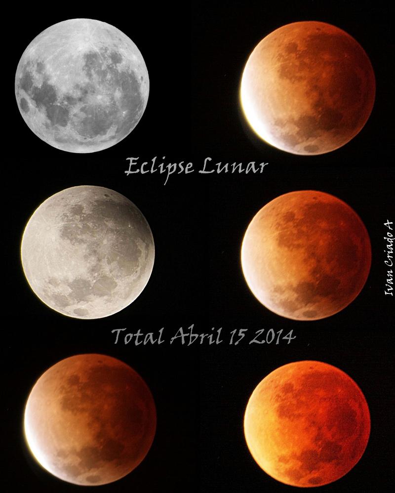 eclipse-lunar-2