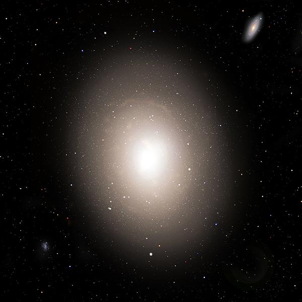 galaxia-eliptica