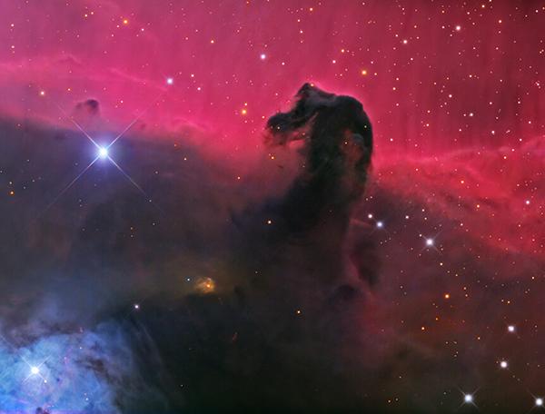 nebulosa-de-absorcion