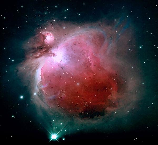 nebulosa-de-emision