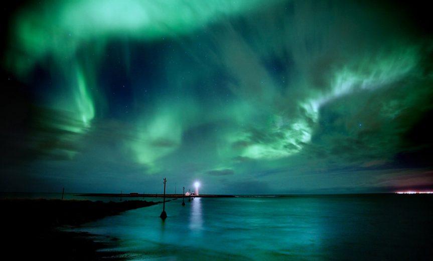 auroras-polares