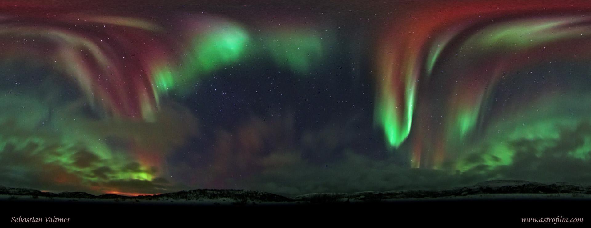 aurora3ene