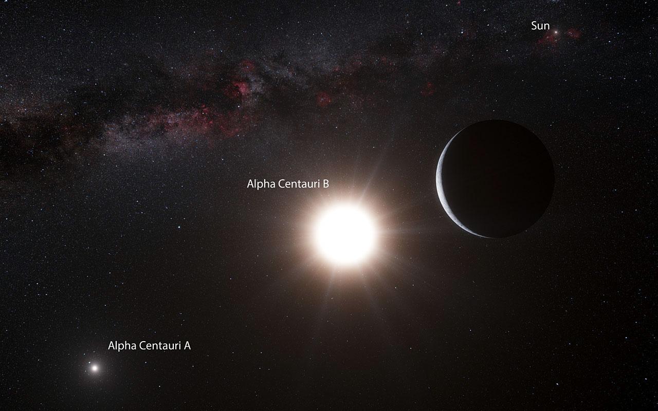 descubren-exoplante-mas-cercano-a-la-tierra