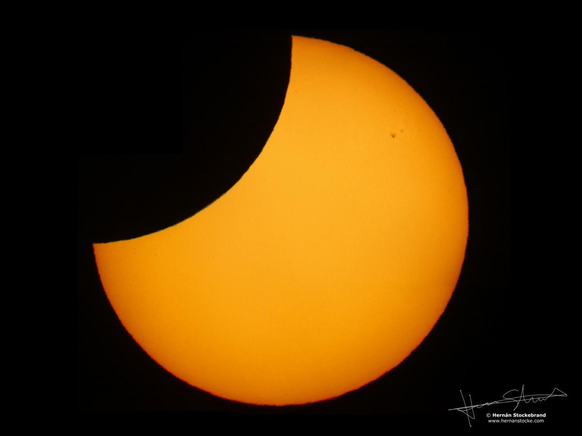 eclipse-parcial-13-noviembre