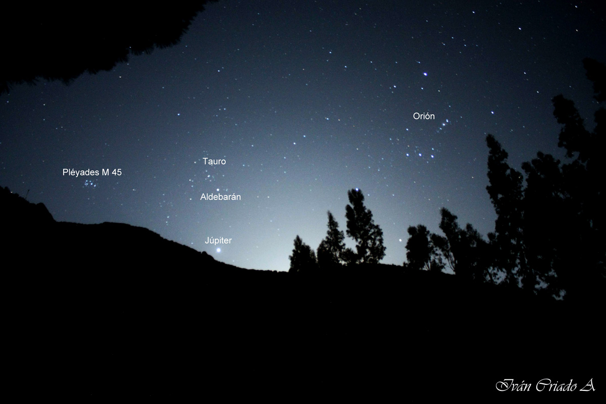 estrellas-cajon-del-maipo-1