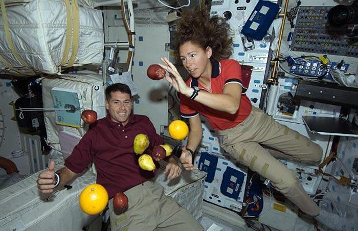 gravedad-en-el-espacio