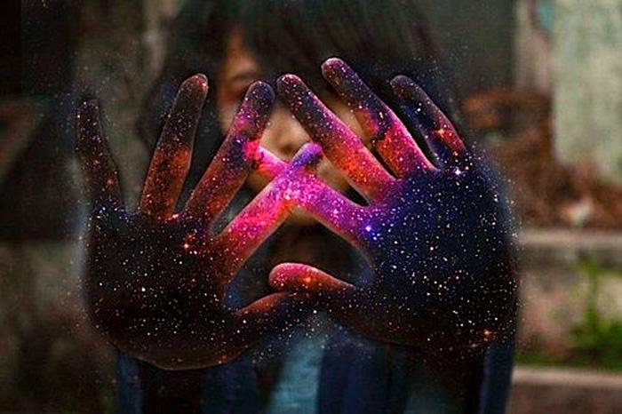 somos-polvo-de-estrellas