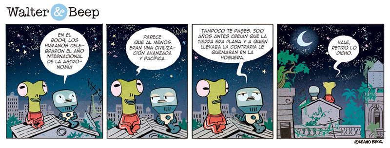 humor-de-astronomia