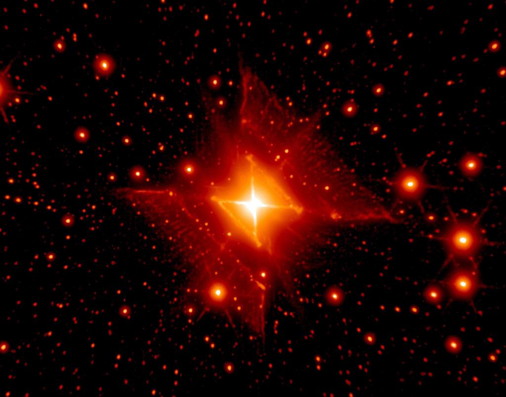 nebulosa-roja-cuadrada
