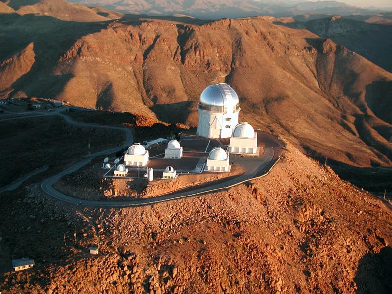 observatorios-en-altura