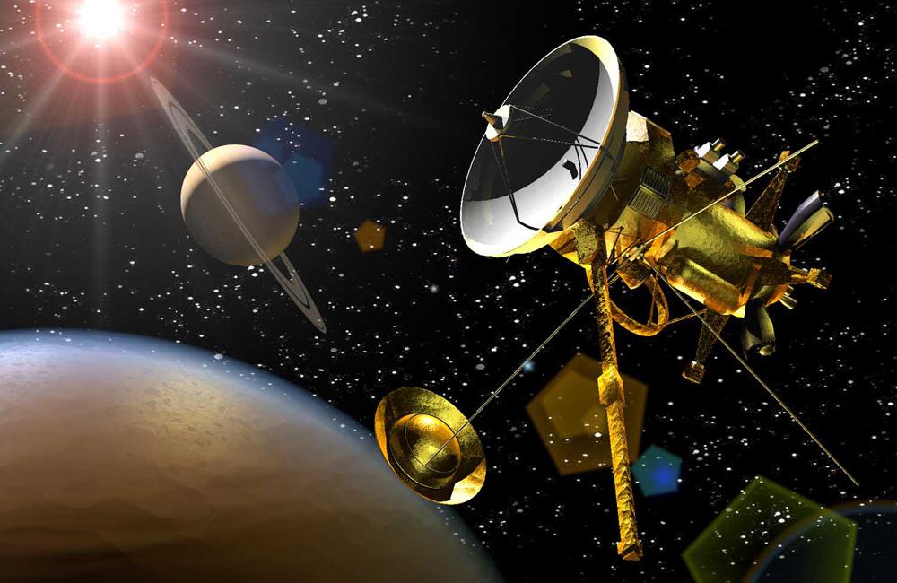 sonda-espacial-huygens