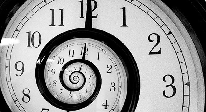 3-teorias-viaje-en-el-tiempo