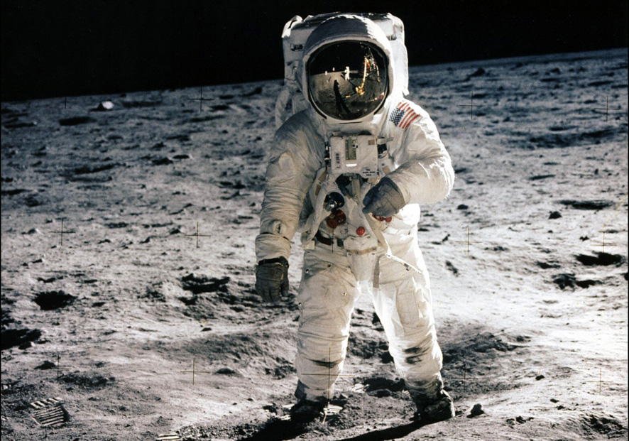 la-nasa-fingio-aterrizajes-lunares