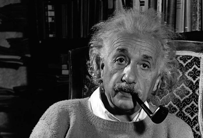 Einstein-teoria-del-todo