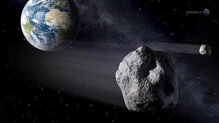 asteroide-15-febrero