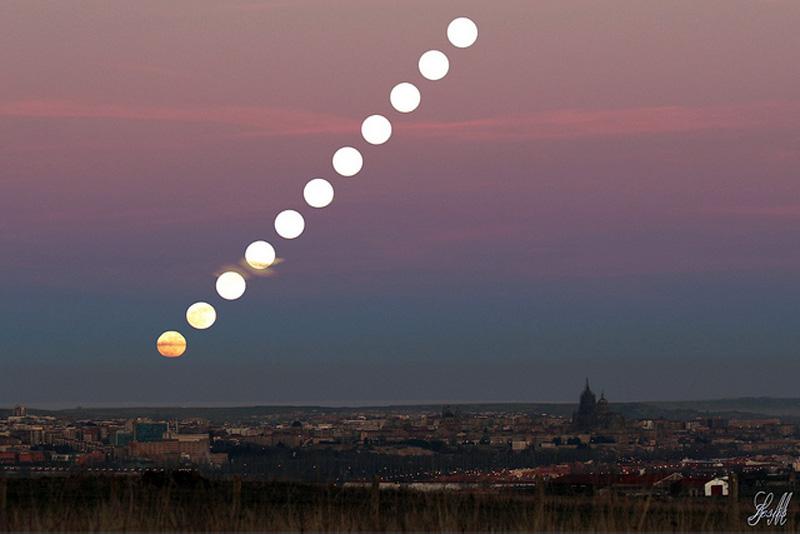 secuencia-lunar