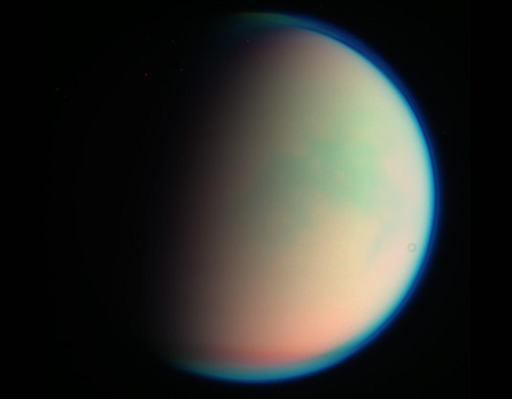 atmosfera-de-titan