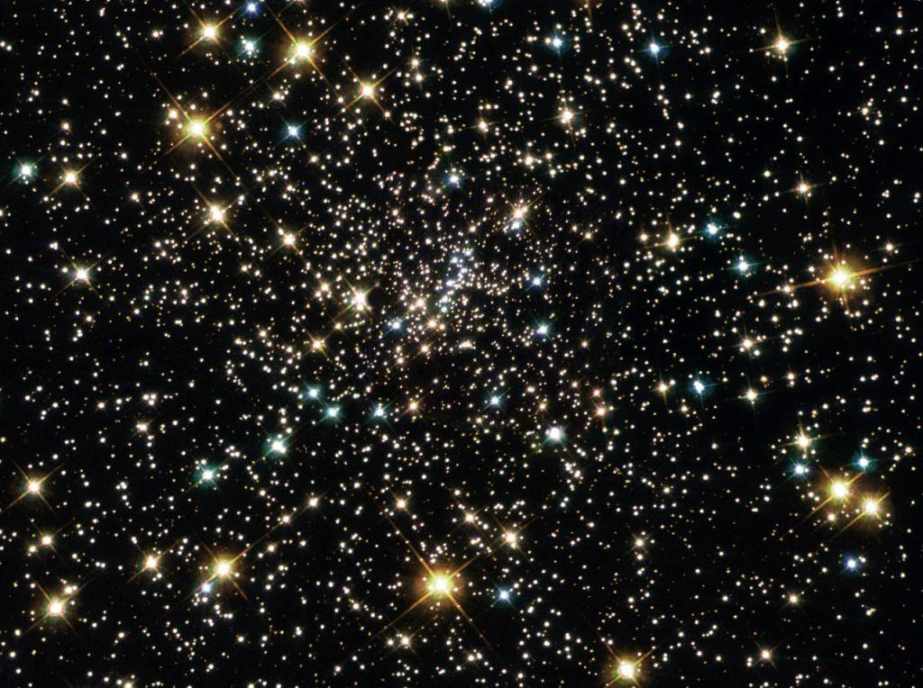 estrellas-parpadean