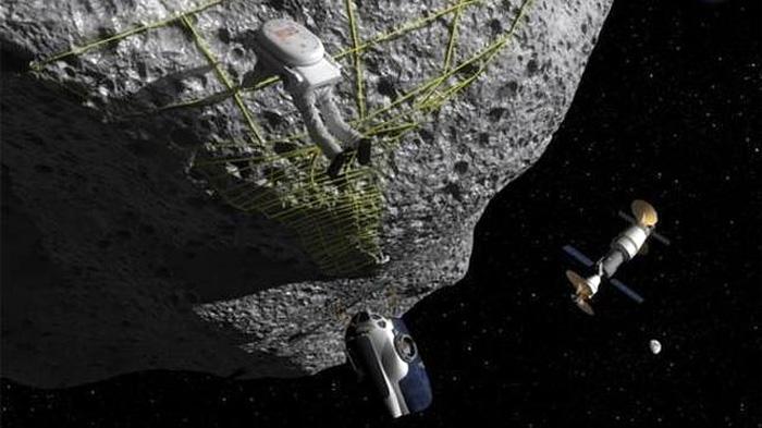 atrapar-un-asteroide