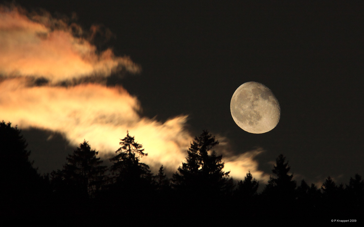 Calendario lunar mayo 2013 for Calendario menguante