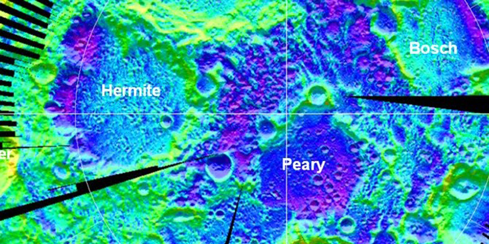 crater-Hermite
