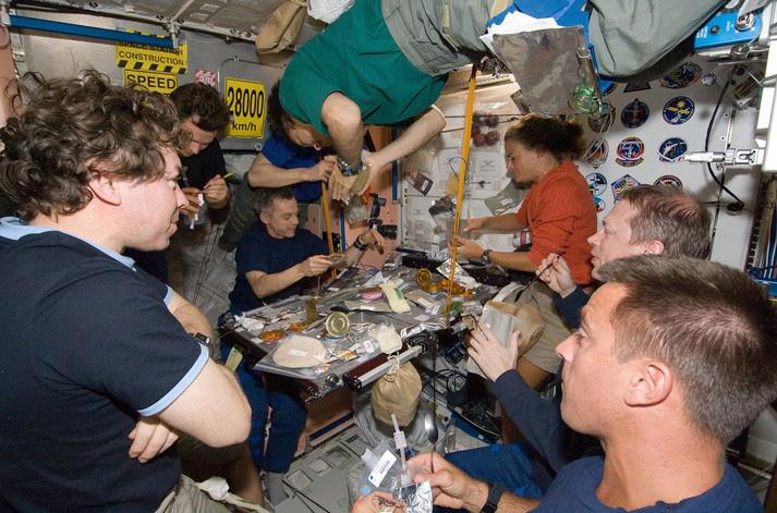 estacion-espacial-internacional-por-dentro
