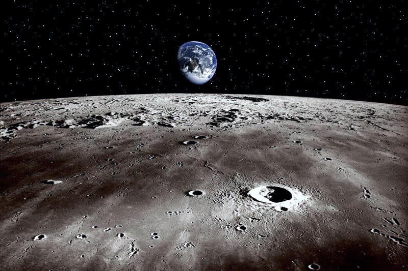 agua-en-la-luna