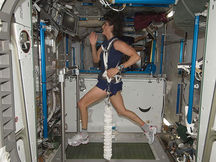 ejercicio-en-el-espacio