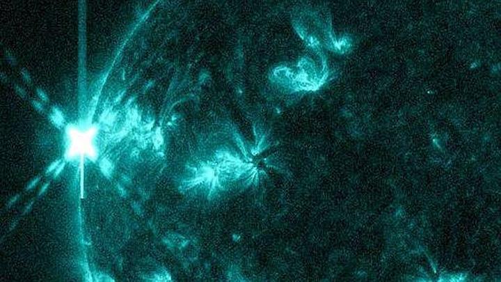 llamarada-solar