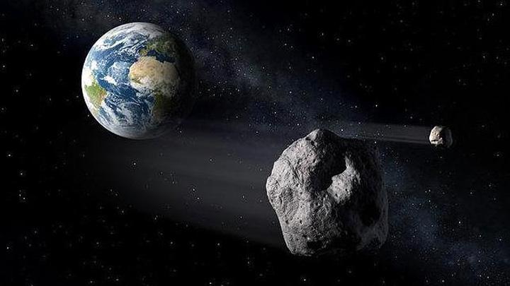 si-un-asteroide-impacta-la-tierra