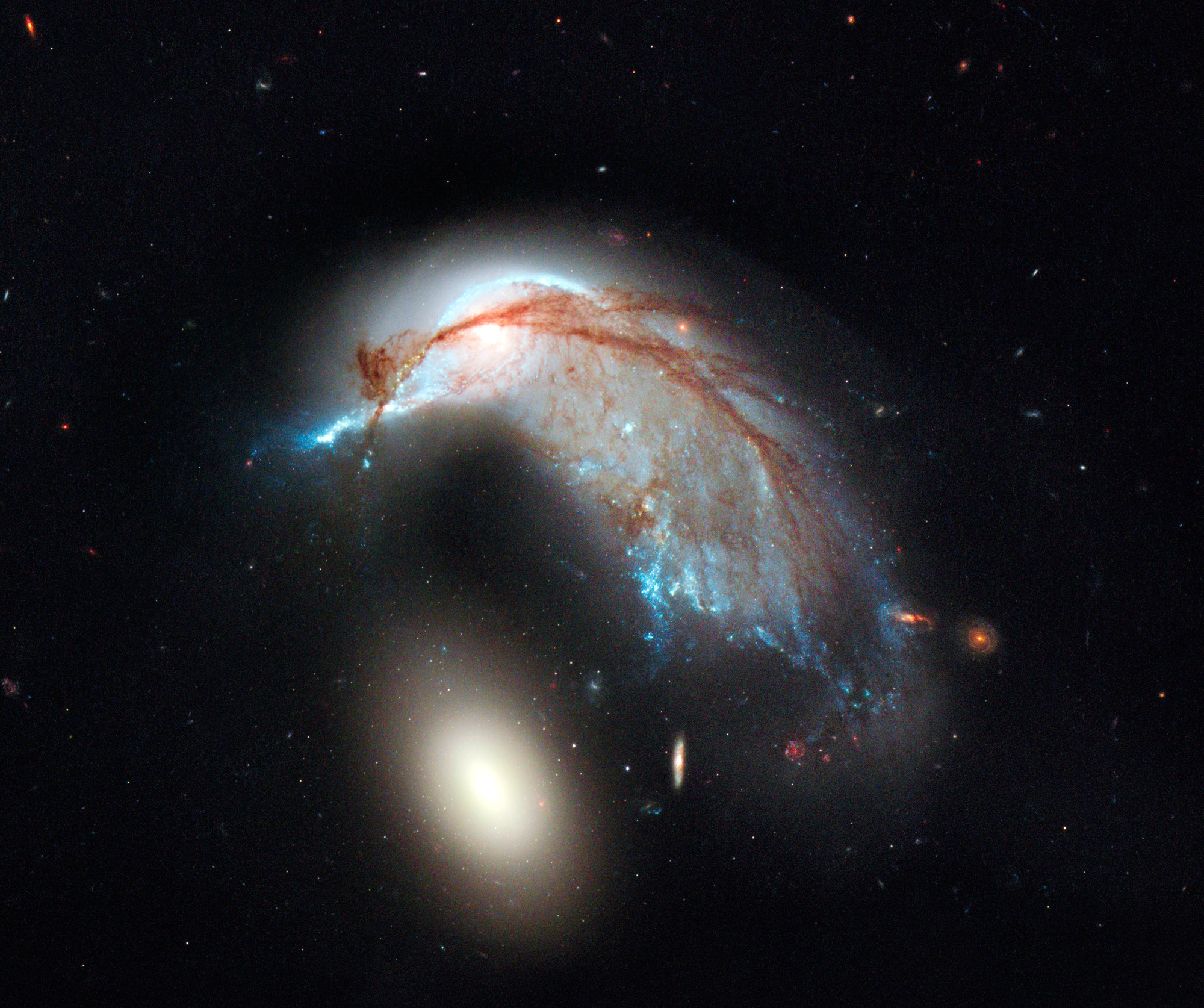 NGC 2936