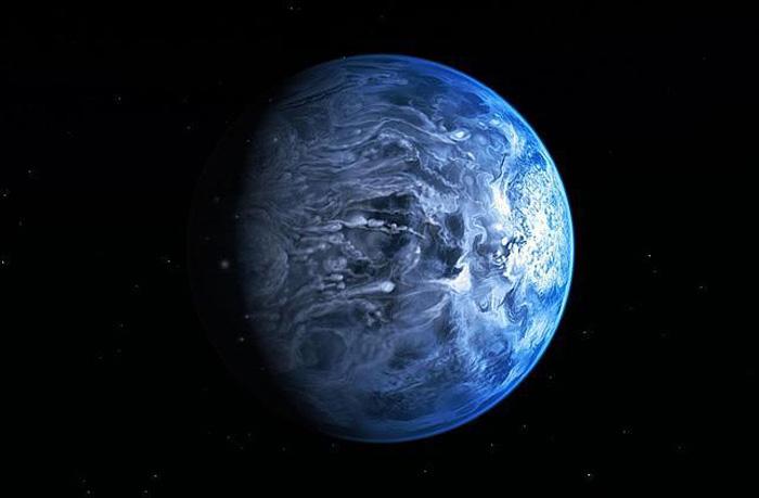 otro-planeta-azul
