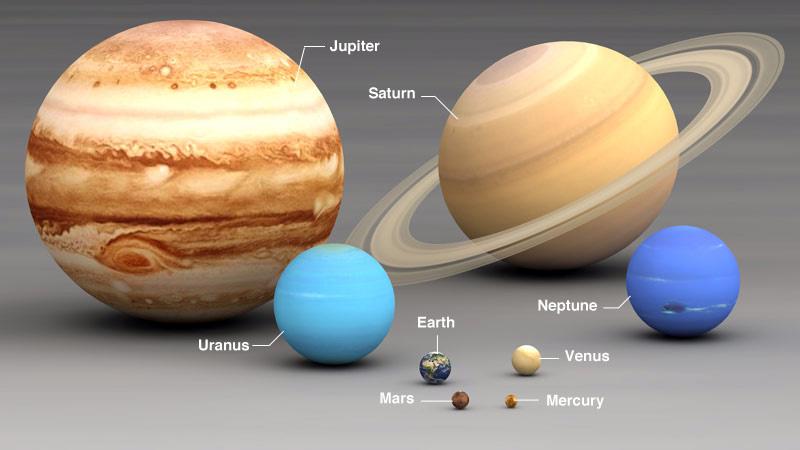 portes-de-los-planetas