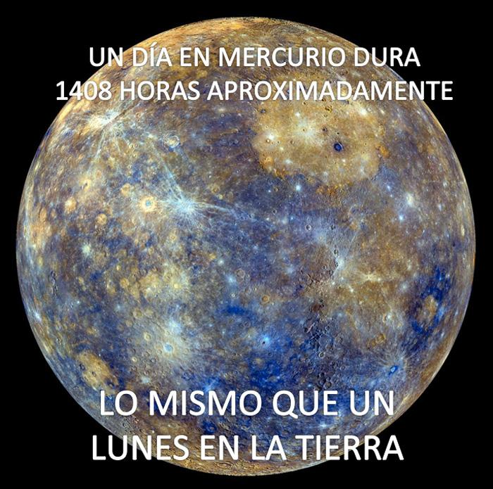mercurio-y-lunes