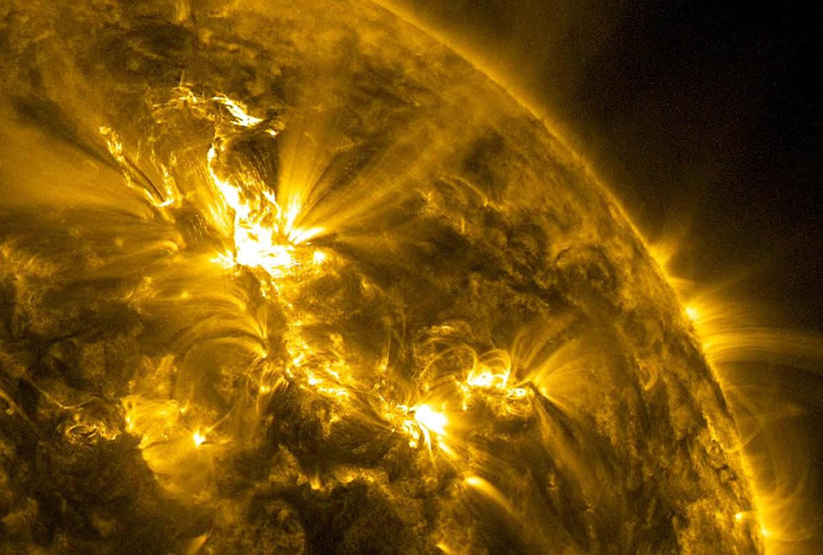 sol-invierte-campo-magnetico