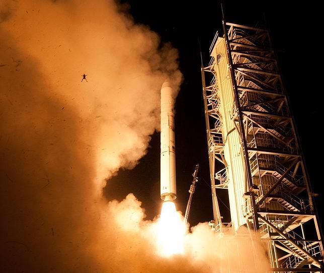 lanzamiento-rana--644x544