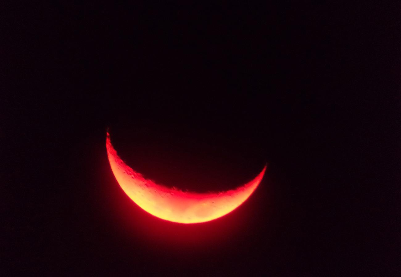 luna-creciente-roja