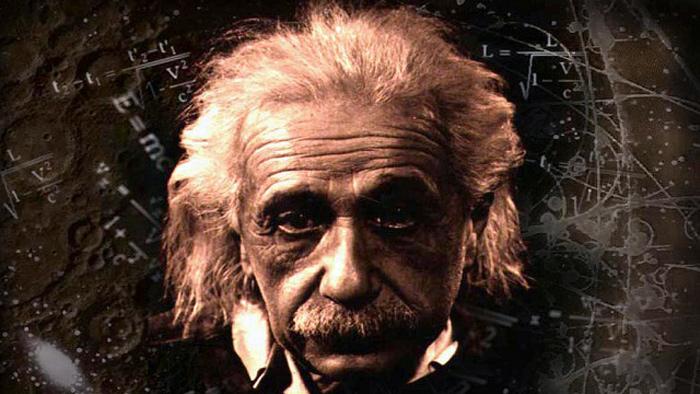 teoria-alternativa-big-bang-einstein