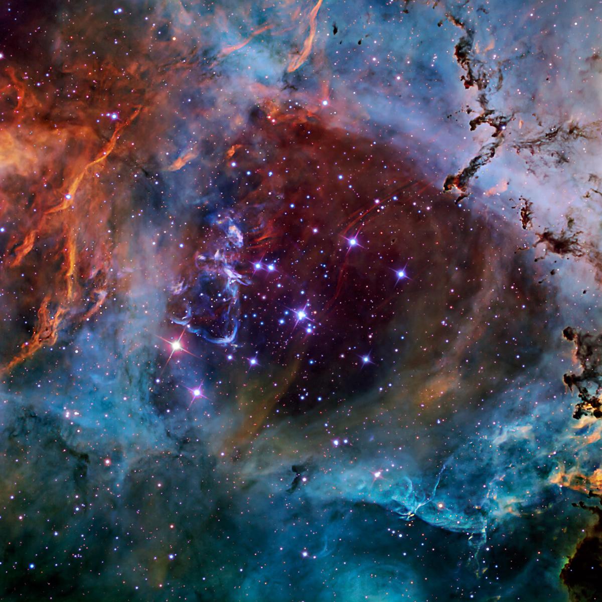 nebulosa-rosetta