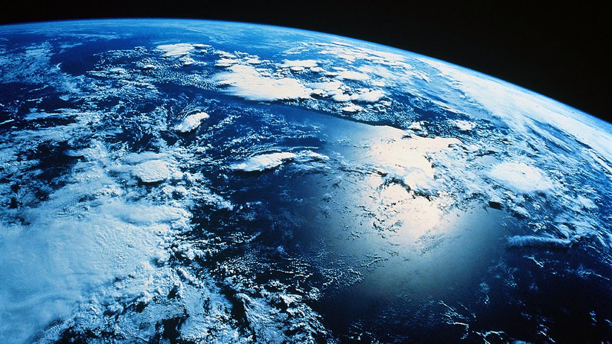por-que-la-tierra-aun-es-habitable