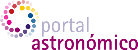portalastronomico.com