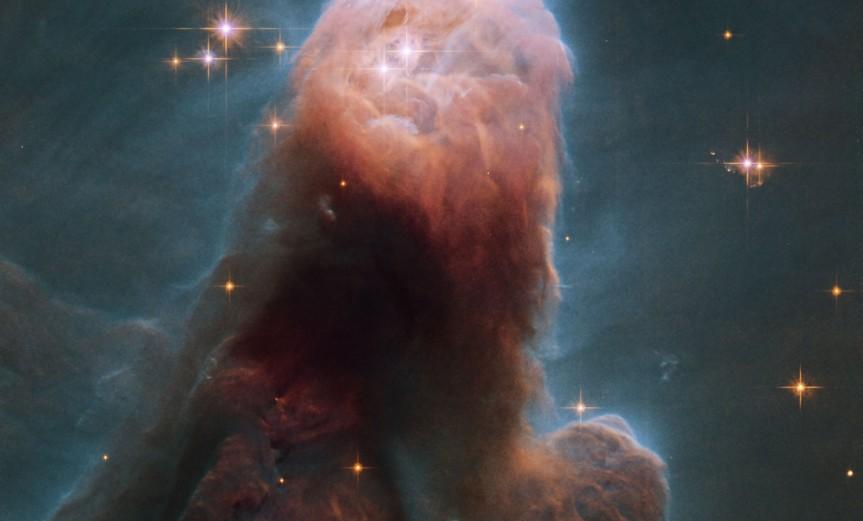 nebulosa-del-cono