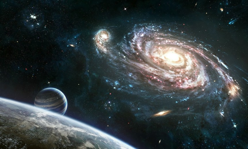 temperatura-universo