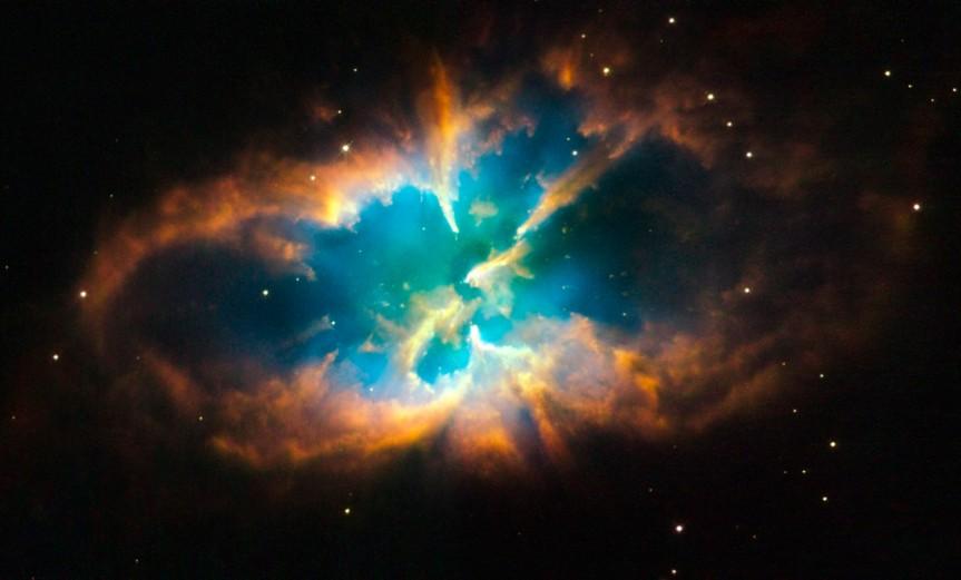 NGC-2818