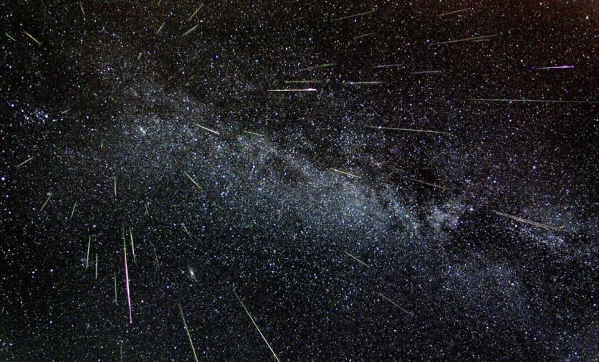lluvia-de-estrellas-delta-acuaridas