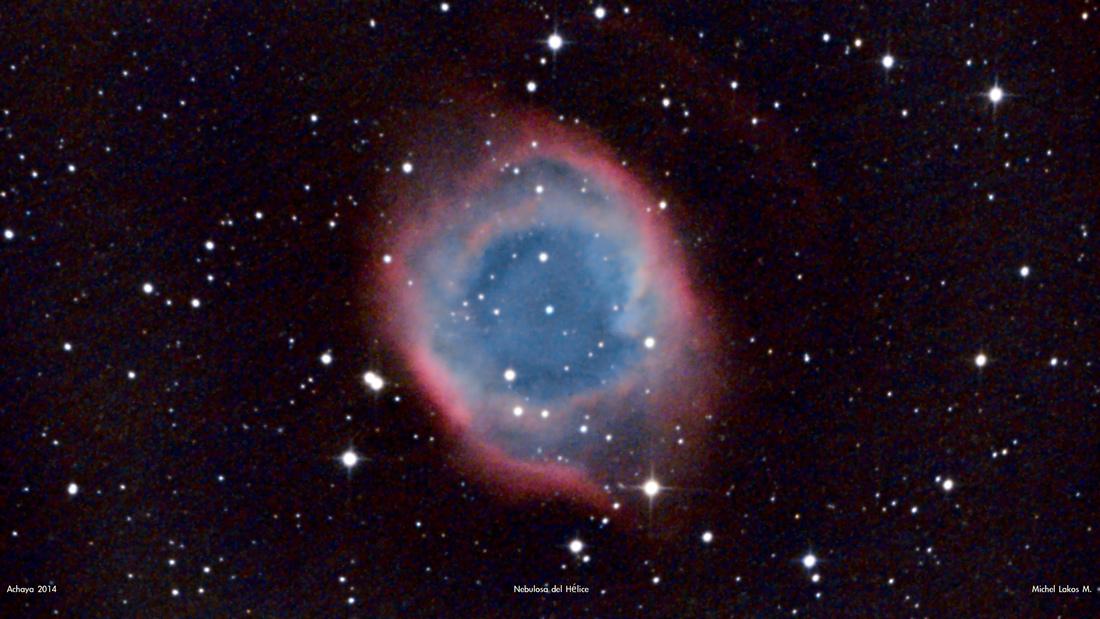 nebulosa-helice