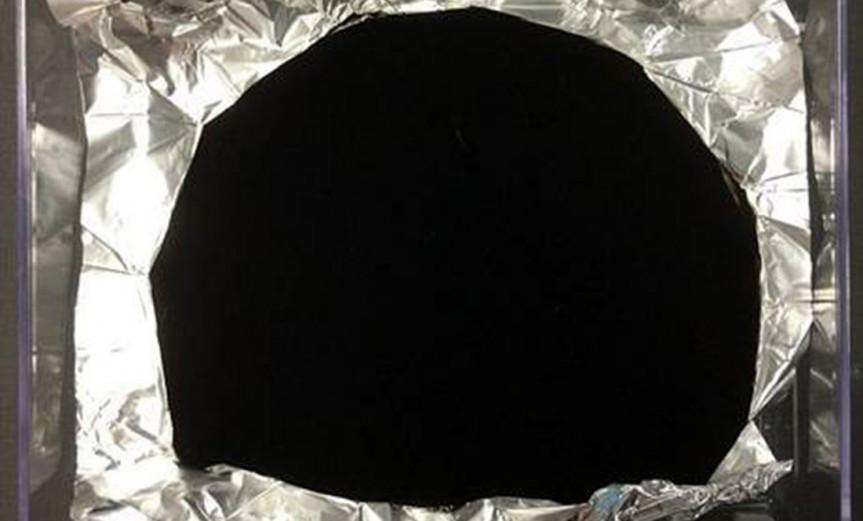 vantablack-material-mas-negro-del-mundo