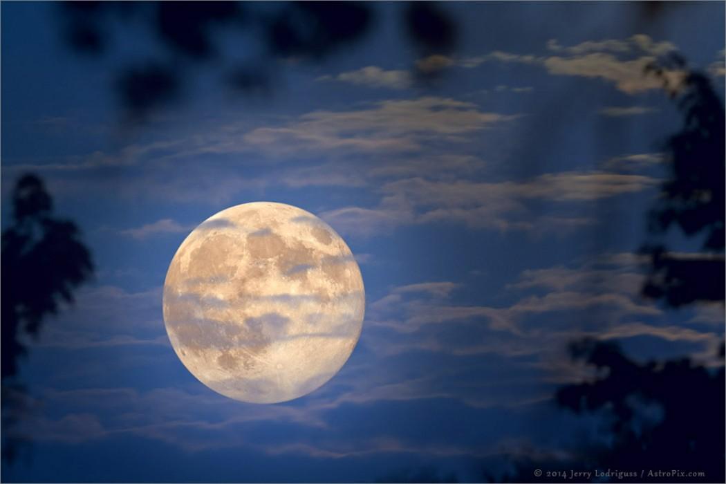 superluna-10-agosto