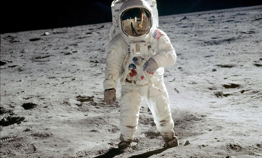 caminar-en-la-luna